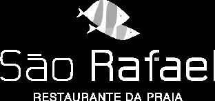 Restaurante São Rafael